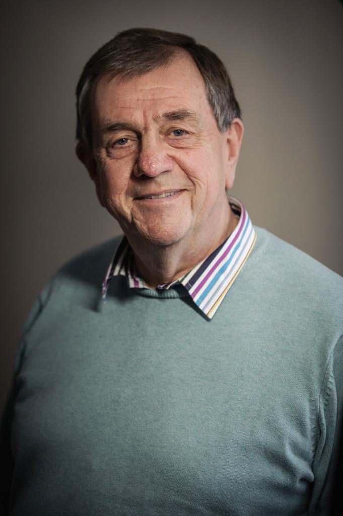 Tim Williams Will Writer Northamptonshire