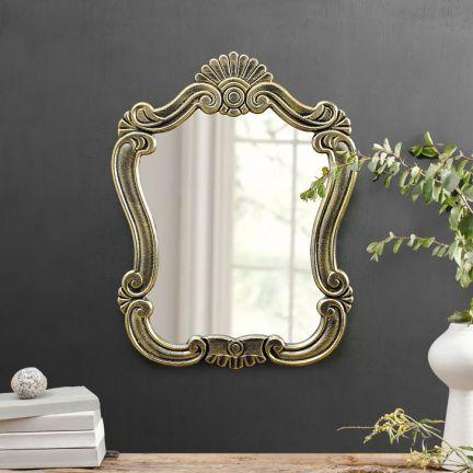 mirror wills